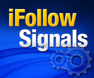 iFollow Signals